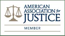 American Association Justice